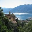 Webcam Lago Maggiore