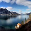Lago di Como Webcam